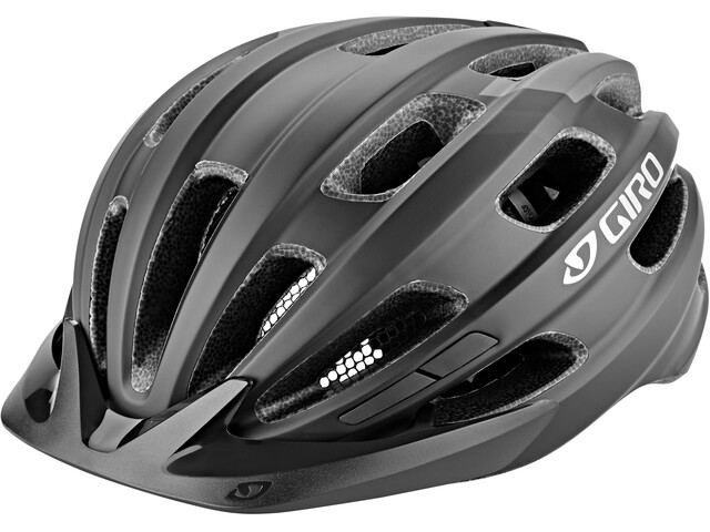 Giro Register Helmet matte black